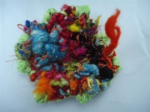 cadeaux, noel, freecolors, crochet, fort, collectif