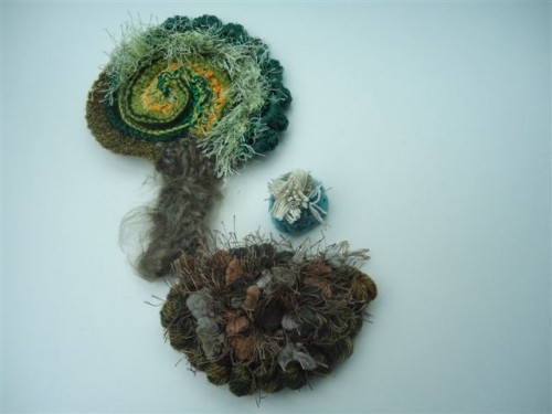 forest, forêt, freecolors, collectif, crochet, arbre, collier, visage, pierres