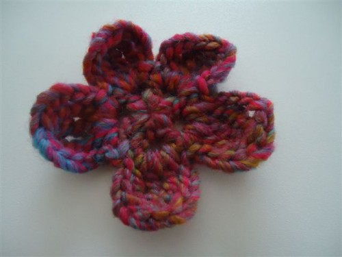 crochet, freecolors, collectif, forêt, filé main, oeuvre