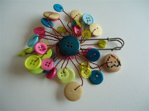12broche recto.JPG